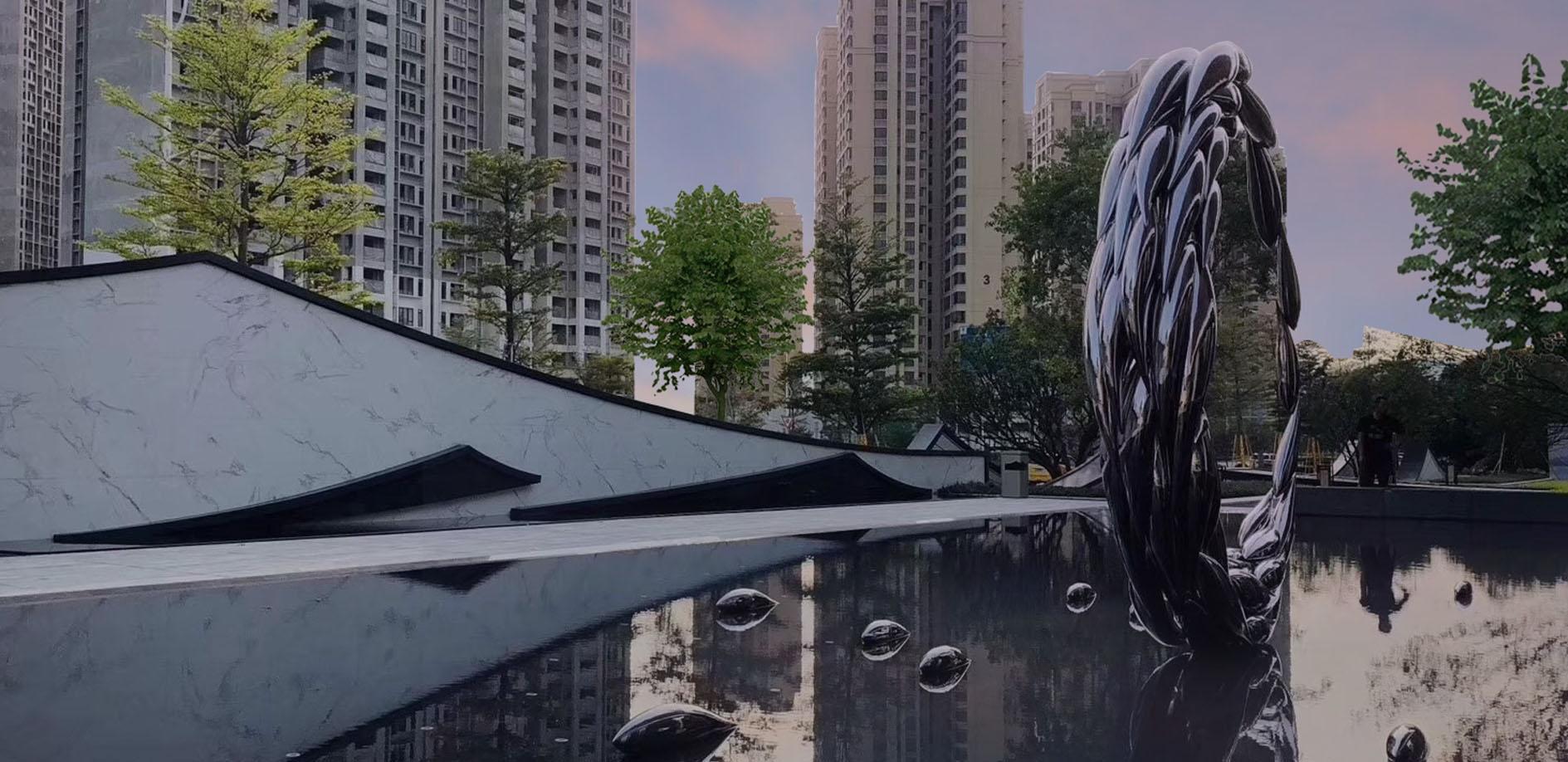 城市必威官网首页设计收费标准是怎么样的?