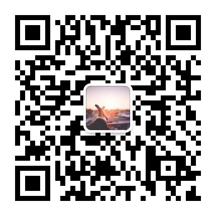 广东必威官网首页厂家
